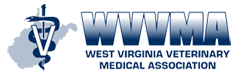 west virginia veterinary medical association