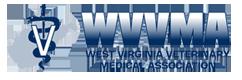 west virginia veterinary medical association