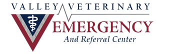 valley veterinary emergency and referral center
