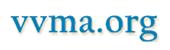 vvma.org